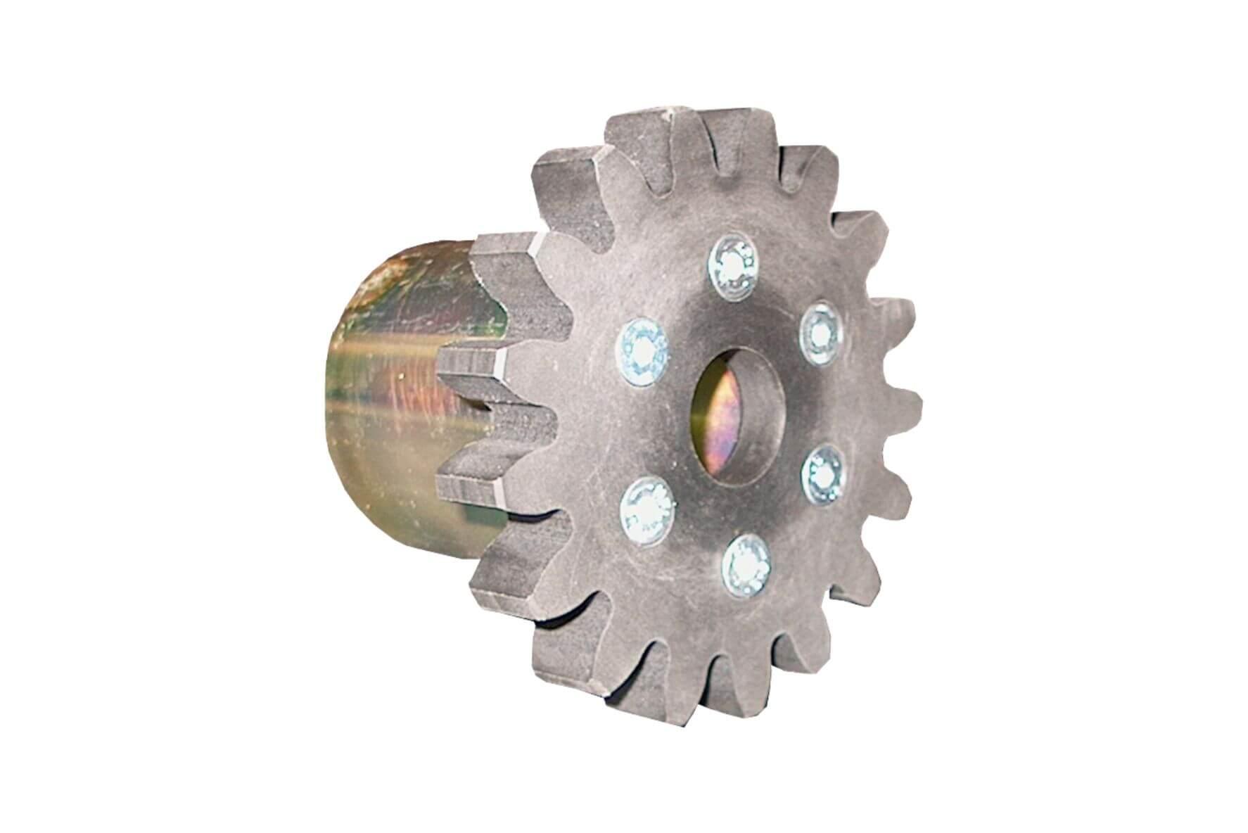 PASS1200-1800-2500