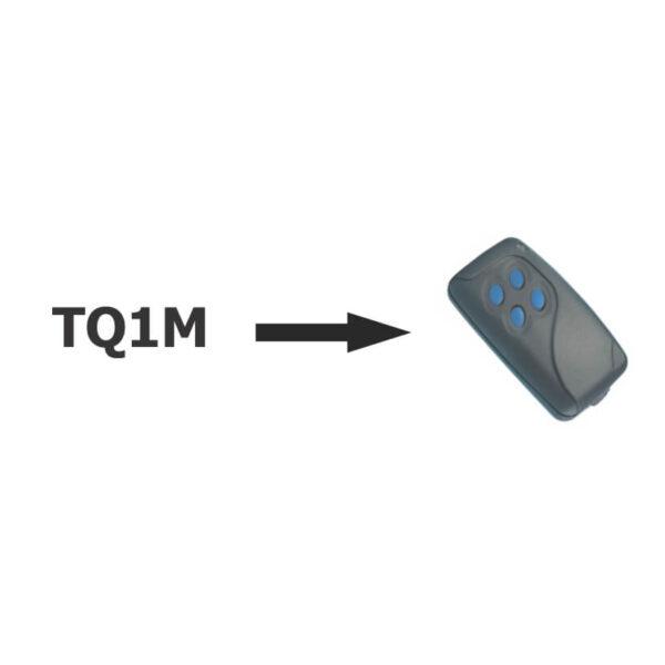 TQ1M -- MTQ4