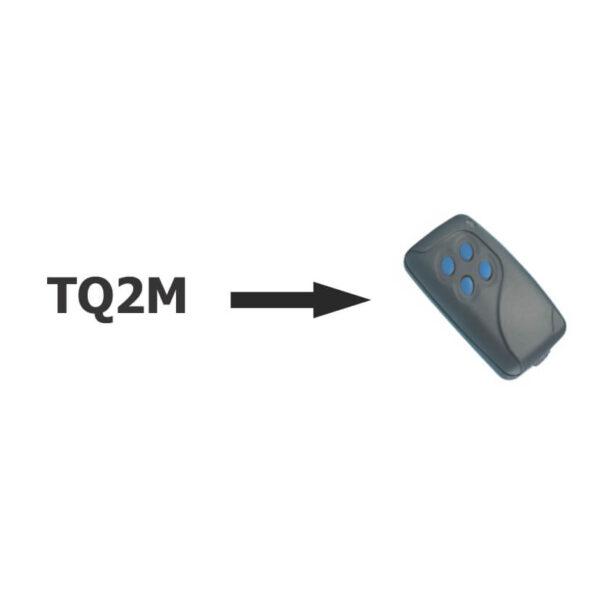 TQ2M -- MTQ4